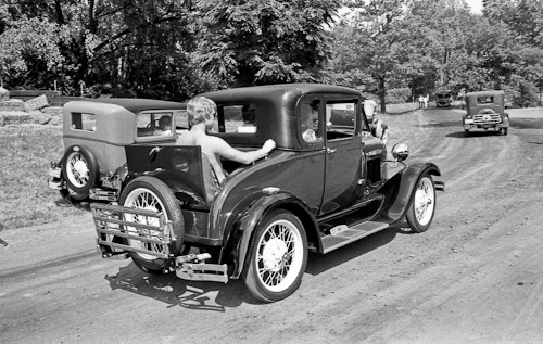 ford-model-a-rumble-seat-coupe-54-06-image_fb237